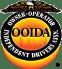 OOIDA Logo 4 C