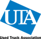 UTA logoBlueW