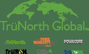 MAIN TNG Brands Logo copy