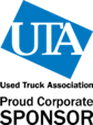 UTA logo-CorpSponsor