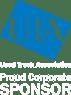 white-UTA logo-CorpSponsor